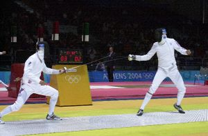 300px-0408_USA_Olympic_fencing