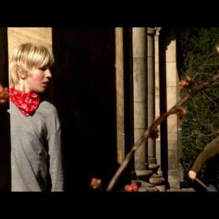 Trailer zur Fecht EM 2010 in Leipzig